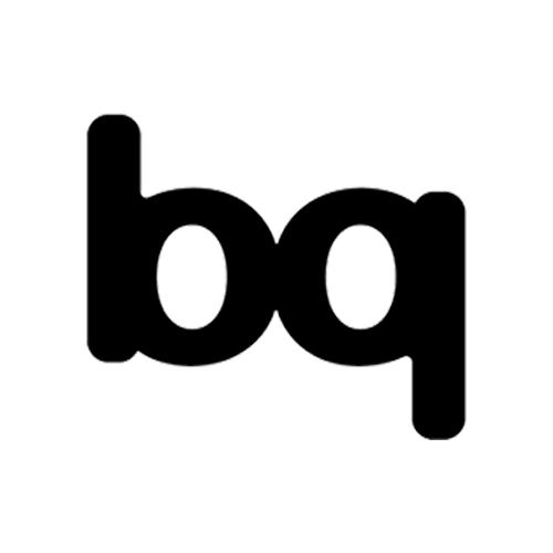bq image