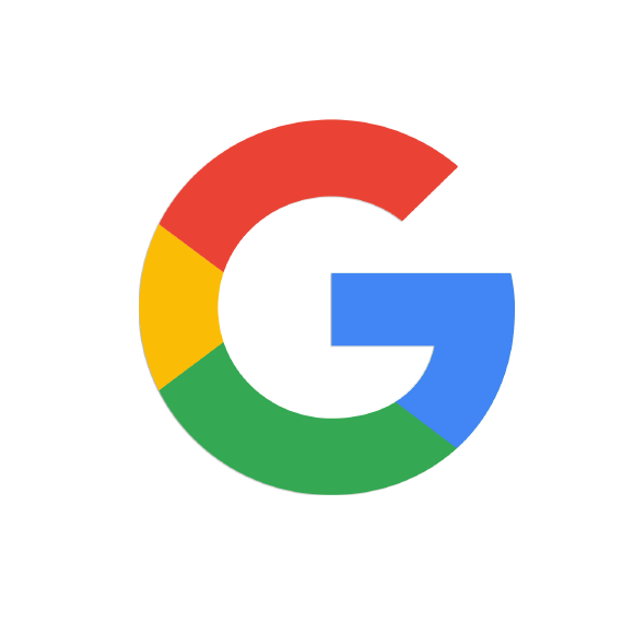 picture of Google