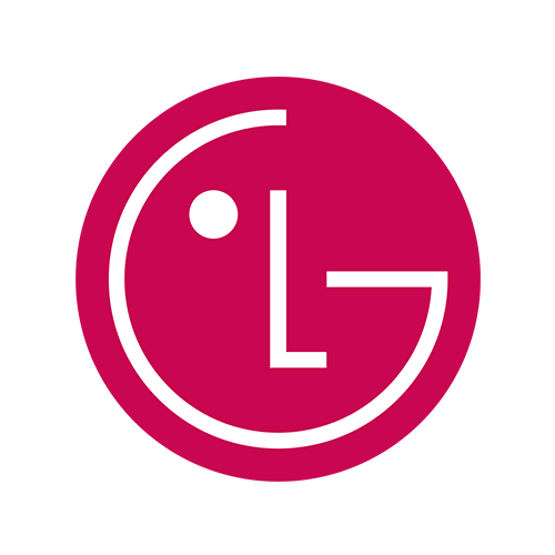 picture of LG