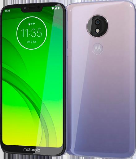 Picture of Motorola