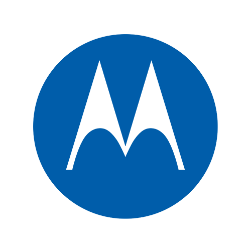 picture of Motorola