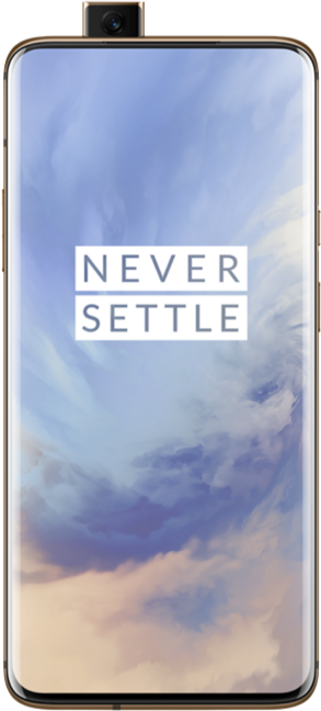 Picture of OnePlus